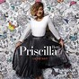 Album Je rêve encore de Priscilla Betti