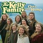 Album Over the hump de The Kelly Family