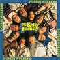 Album Honest workers de The Kelly Family