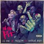Album In the pit de Lil Jon / Skellism