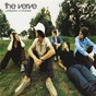 Album Catching the butterfly (live) de The Verve