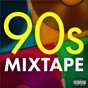 Compilation 90s mixtape avec The Verve / Hanson / Beck / Spice Girls / Montell Jordan...