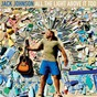 Album All the light above it too de Jack Johnson