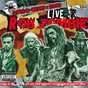 Album Astro-creep: 2000 live - songs of love, destruction and other synthetic delusions of the electric head (live at riot fest) de Rob Zombie