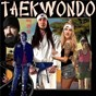 Album Taekwondo de Walk Off the Earth