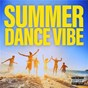 Compilation Summer Dance Vibe avec Christian Hudson / Jax Jones / Demi Lovato / Stefflon Don / Axwell...