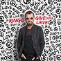 Album Give more love de Ringo Starr