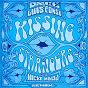 Album Kissing strangers (remix) de Luis Fonsi / Dnce
