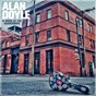 Album A week at the warehouse de Alan Doyle