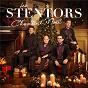 Album Les stentors chantent noël de Les Stentors