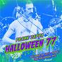 Album Halloween 77 (10-29-77 / show 1) (live) de Frank Zappa