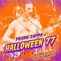 Album Halloween 77 (10-30-77) (live) de Frank Zappa