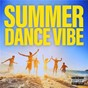 Compilation Summer dance vibe avec Christian Hudson / Jax Jones / Demi Lovato / Stefflon Don / Neiked...