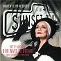 "Album New ways to dream (songs from ""sunset boulevard"") de Betty Buckley / Andrew Lloyd Webber"