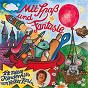Album Mit spaß und fantasie de Volker Rosin