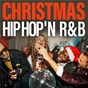 Compilation Christmas hip hop 'n r&b avec Ashanti / Kurtis Blow / The Temptations / Stevie Wonder / Mariah Carey...
