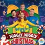 Album Wiggly, wiggly christmas! de The Wiggles