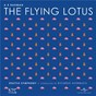 Album The flying lotus de A.R. Rahman / Seattle Symphony / Ricardo Averbach