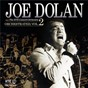 Album Orchestrated (vol. 2) de Joe Dolan / The Rte Concert Orchestra