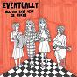 Album Eventually de All Our Exes Live In Texas