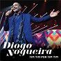 Album Tim tim por tim tim de Diogo Nogueira