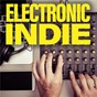 Compilation Electronic indie avec Oh Wonder / Bag Raiders / Sylvan Esso / Glass Animals / Lany...