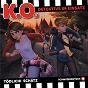 Album 03: tödlichi schätz de K O / Detektive Im Einsatz