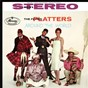 Album The flying platters around the world de The Platters