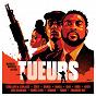Compilation Tueurs avec Caballero & Jeanjass / Krisy / Isha / Damso / Senamo...
