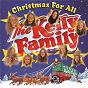 Album Christmas for all de The Kelly Family