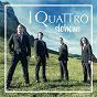 Album Deheim de I Quattro