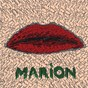 Album Marion de Columbine