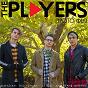 Album Proto fili de Les Players