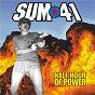 Album Half hour of power de Sum 41