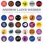 Album Unmasked: the platinum collection de Andrew Lloyd Webber