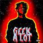Album Geek a lot de Smokepurpp