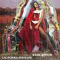 Album California, missouri de Kassi Ashton