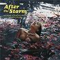 Album After the storm de Kali Uchis