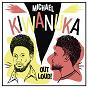 Album Out loud! (RSD 2018 / live) de Michael Kiwanuka