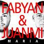 Album Maria (radio edit) de Fabyan & Juanmi