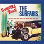 Album Surfers rule de The Surfaris