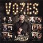 Album Vozes de The Mafia