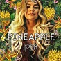 Album Pineapple de Karol G