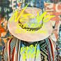 Album Push back de Ne Yo / Bebe Rexha / Stefflon Don