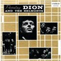 Album Presenting dion and the belmonts de Dion & the Belmonts