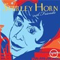 Album Shirley horn with friends de Shirley Horn