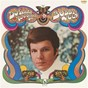 Album Do what you gotta do de Bobby Vee