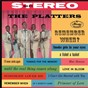 Album Remember when? de The Platters