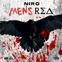 Album On est prêt de Niro