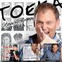 Album Toeka (vol. 1-3) de Steve Hofmeyr